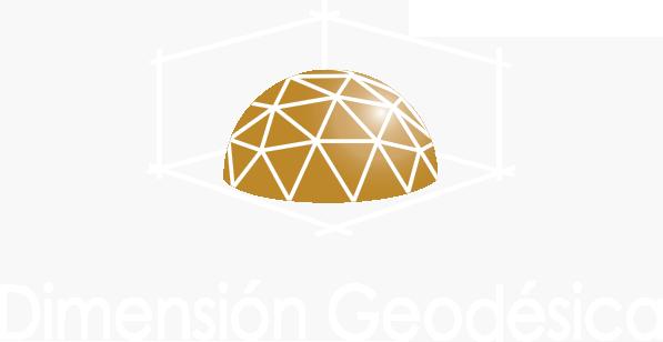 Dimensión Geodésica